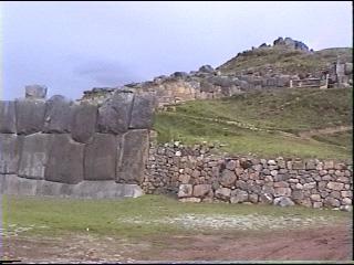 cuzco-15