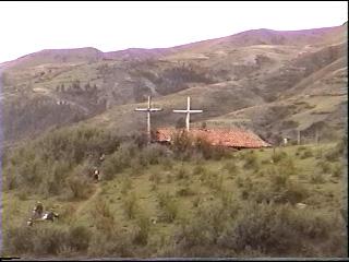 cuzco-17