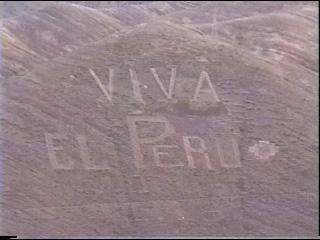 cuzco-19