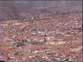cuzco-21