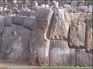 cuzco-22