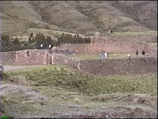 cuzco-26