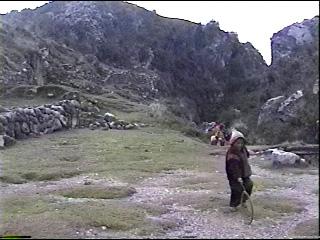 cuzco-28