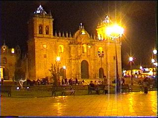 cuzco-32