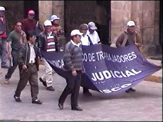 cuzco-35