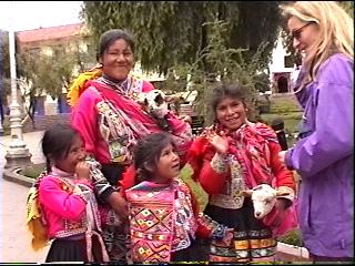 cuzco-40