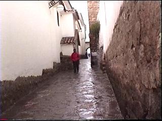 cuzco-43