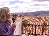 cuzco-01