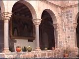 cuzco-09
