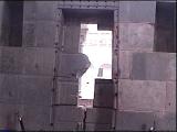 cuzco-10
