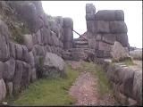 cuzco-16