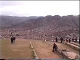 cuzco-20