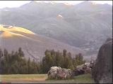cuzco-24