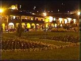 cuzco-31