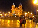 cuzco-33