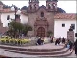 cuzco-34