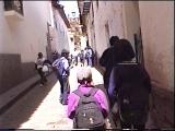 cuzco-36