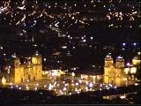 cuzco-37