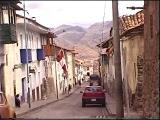 cuzco-46