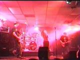 band24