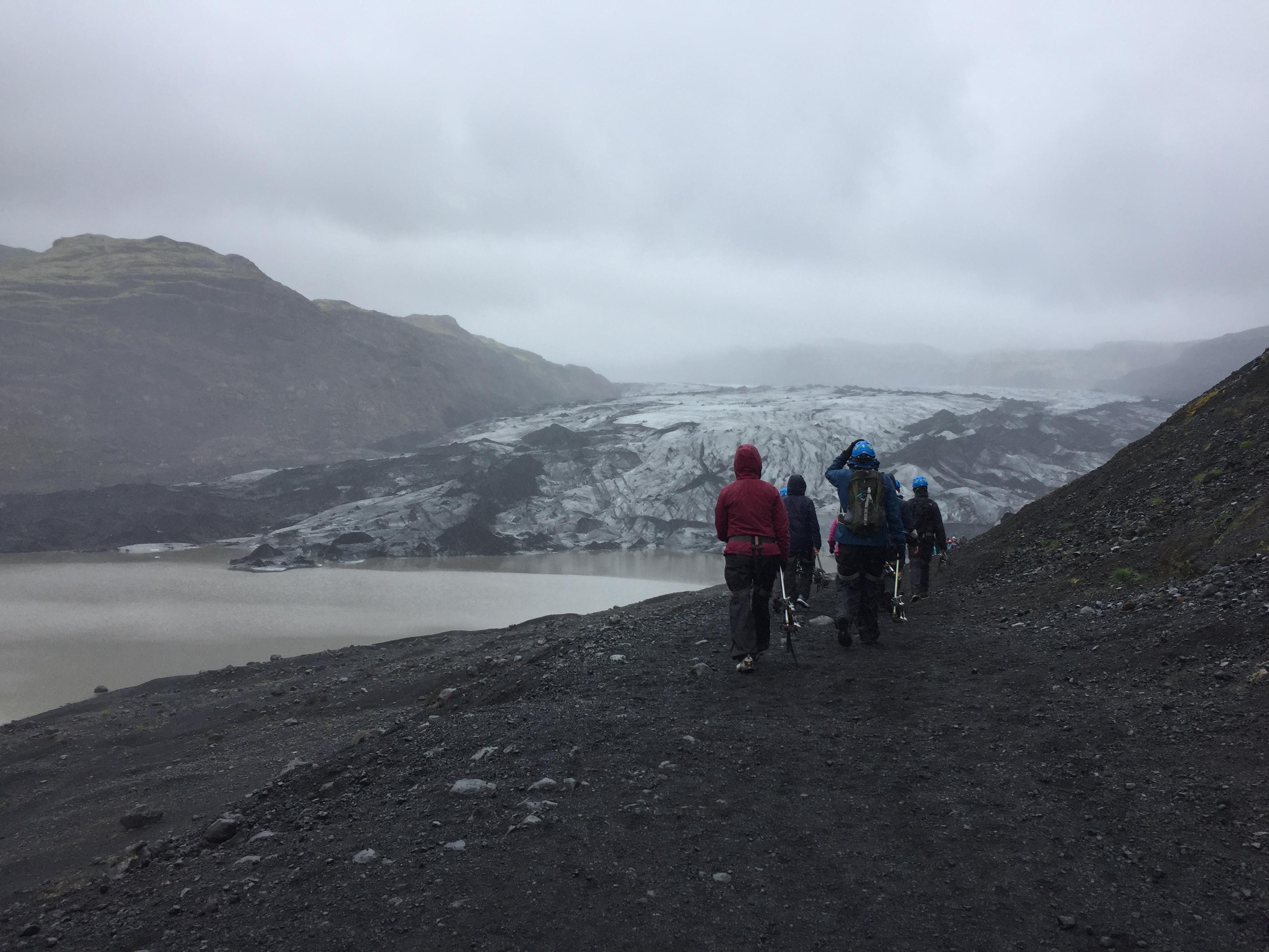 Iceland-Glacier-02