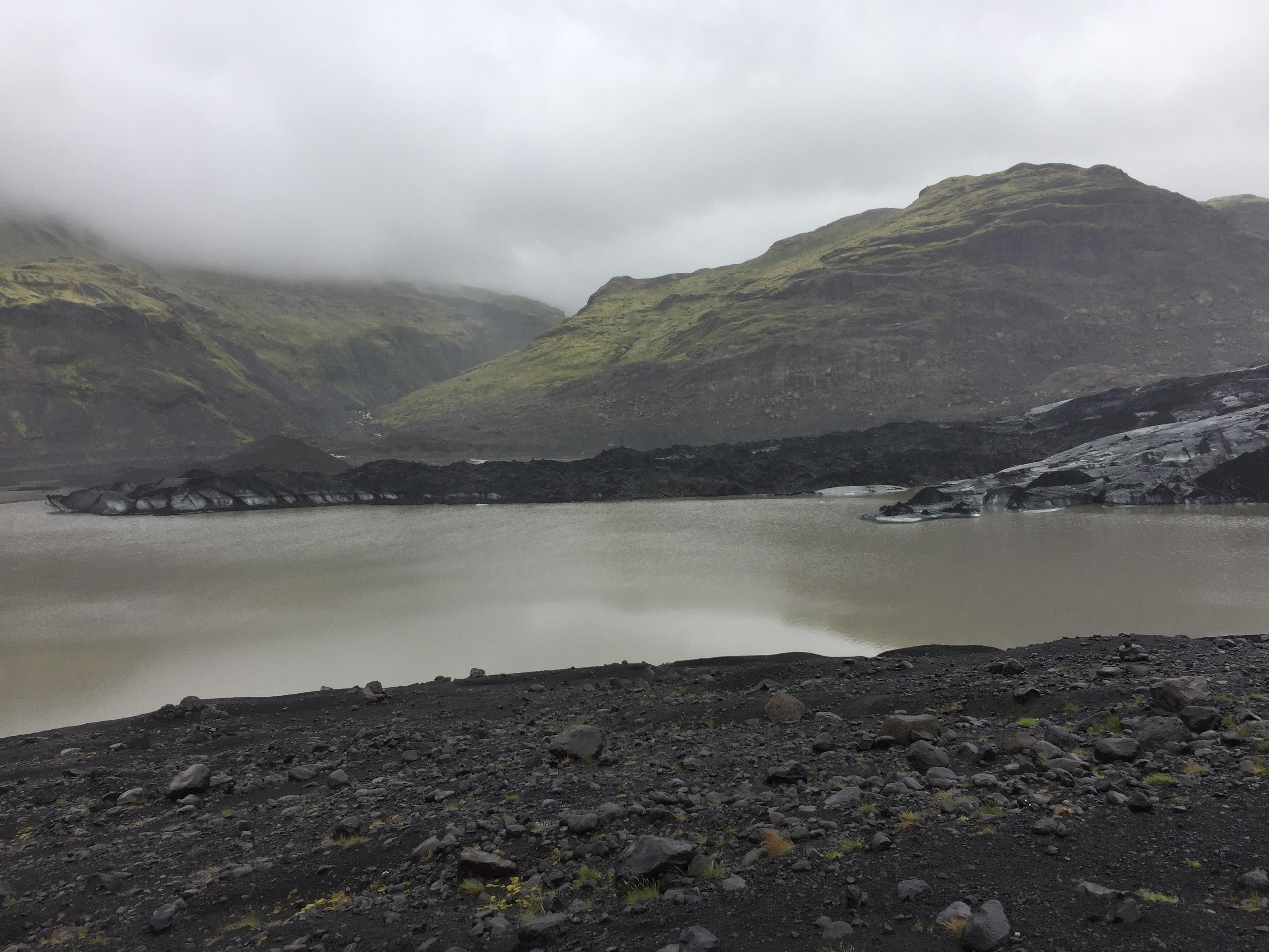 Iceland-Glacier-03
