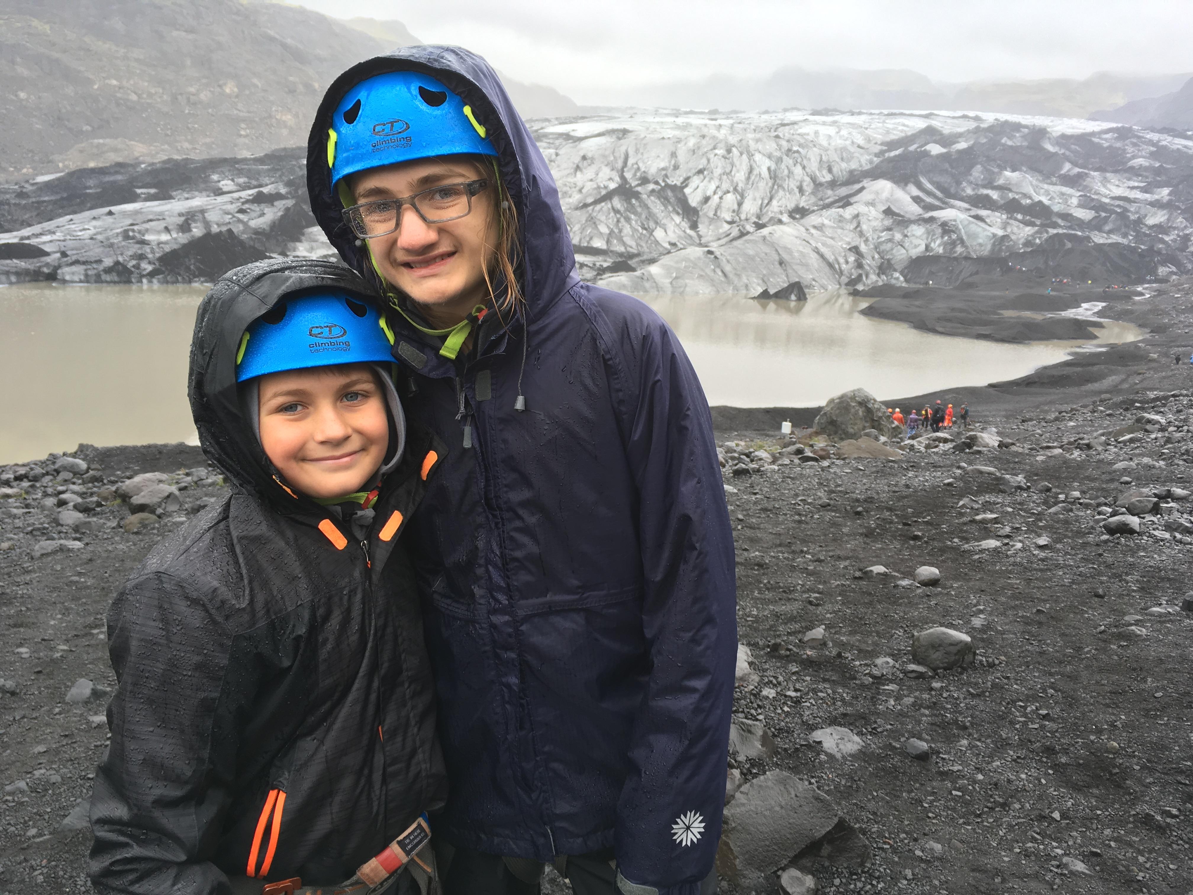 Iceland-Glacier-04