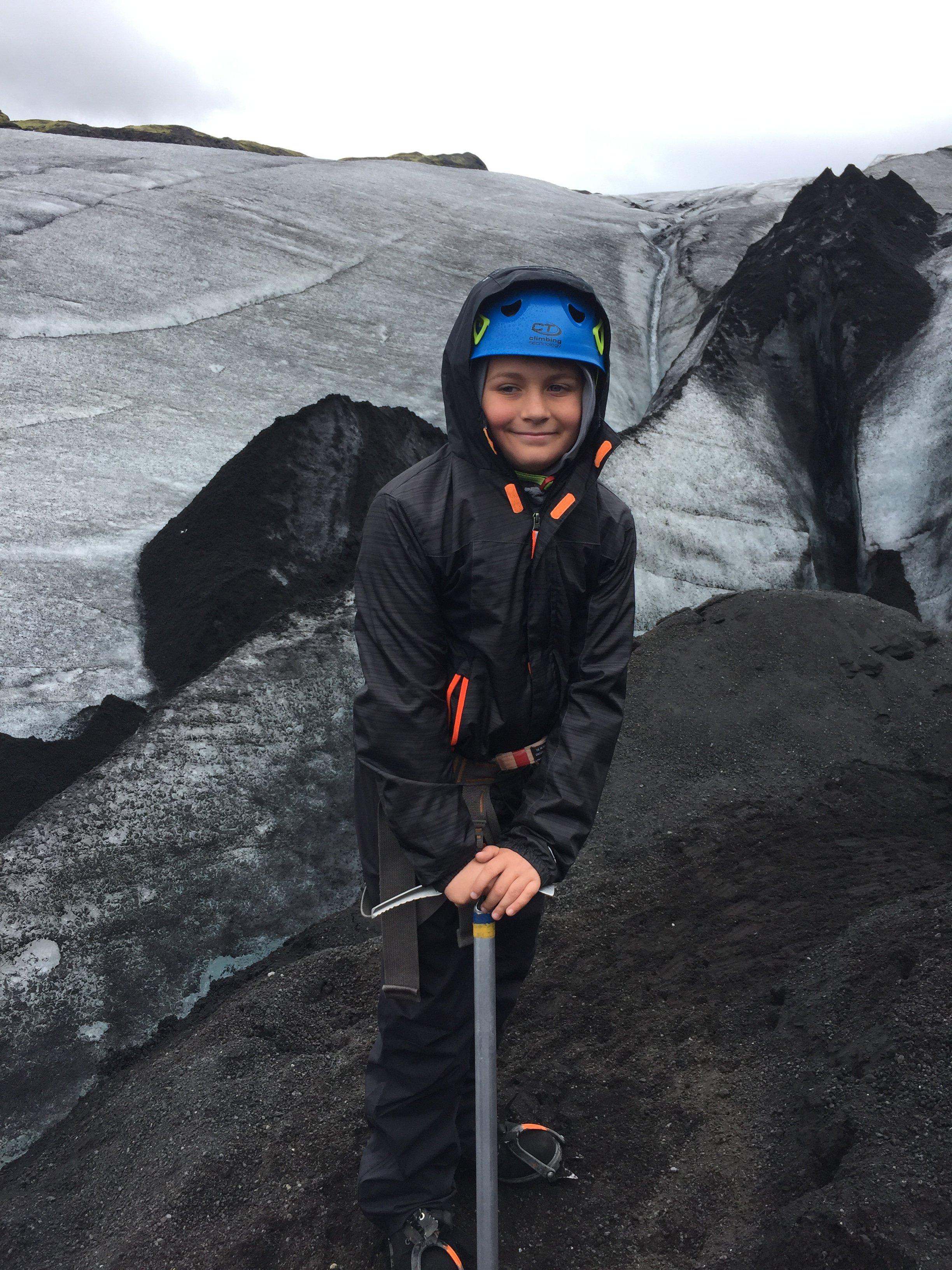 Iceland-Glacier-09