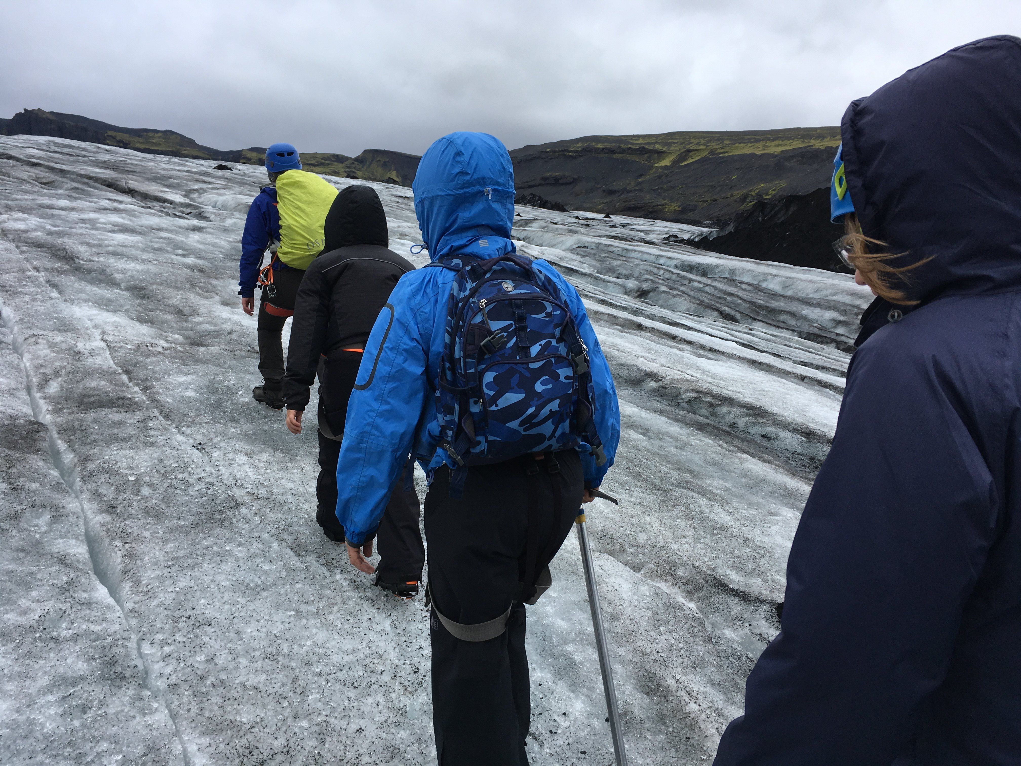 Iceland-Glacier-10