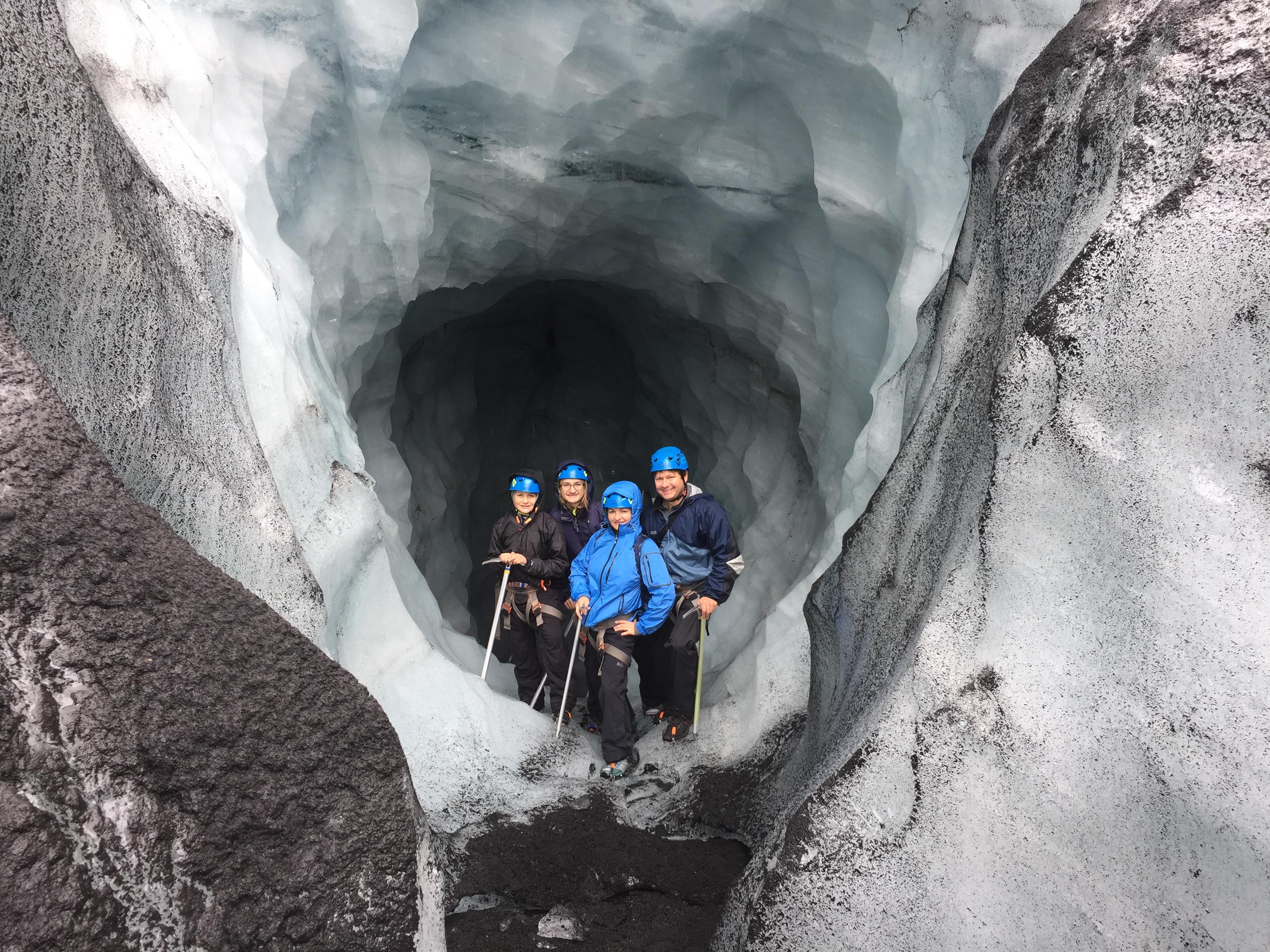 Iceland-Glacier-15
