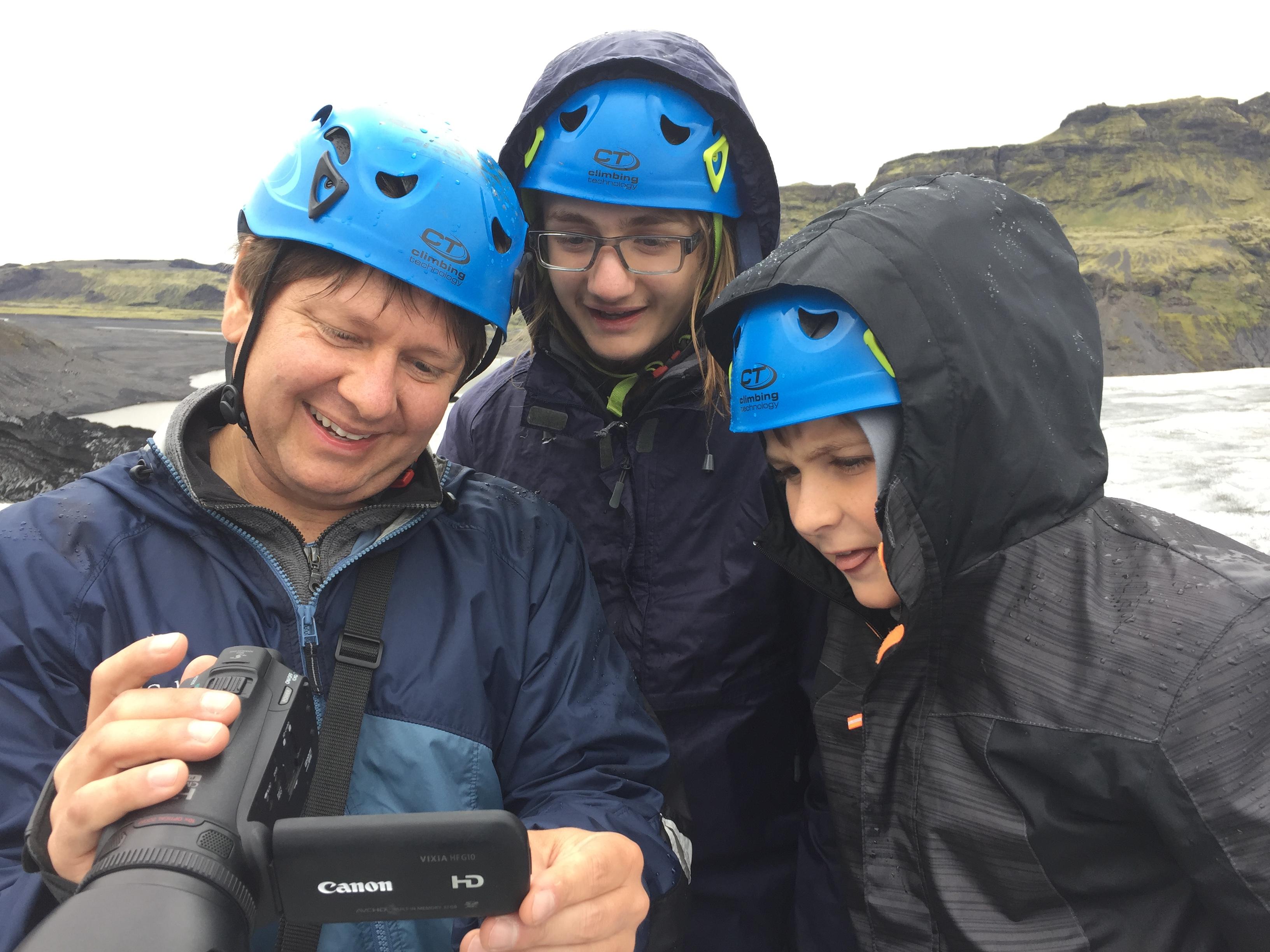 Iceland-Glacier-19