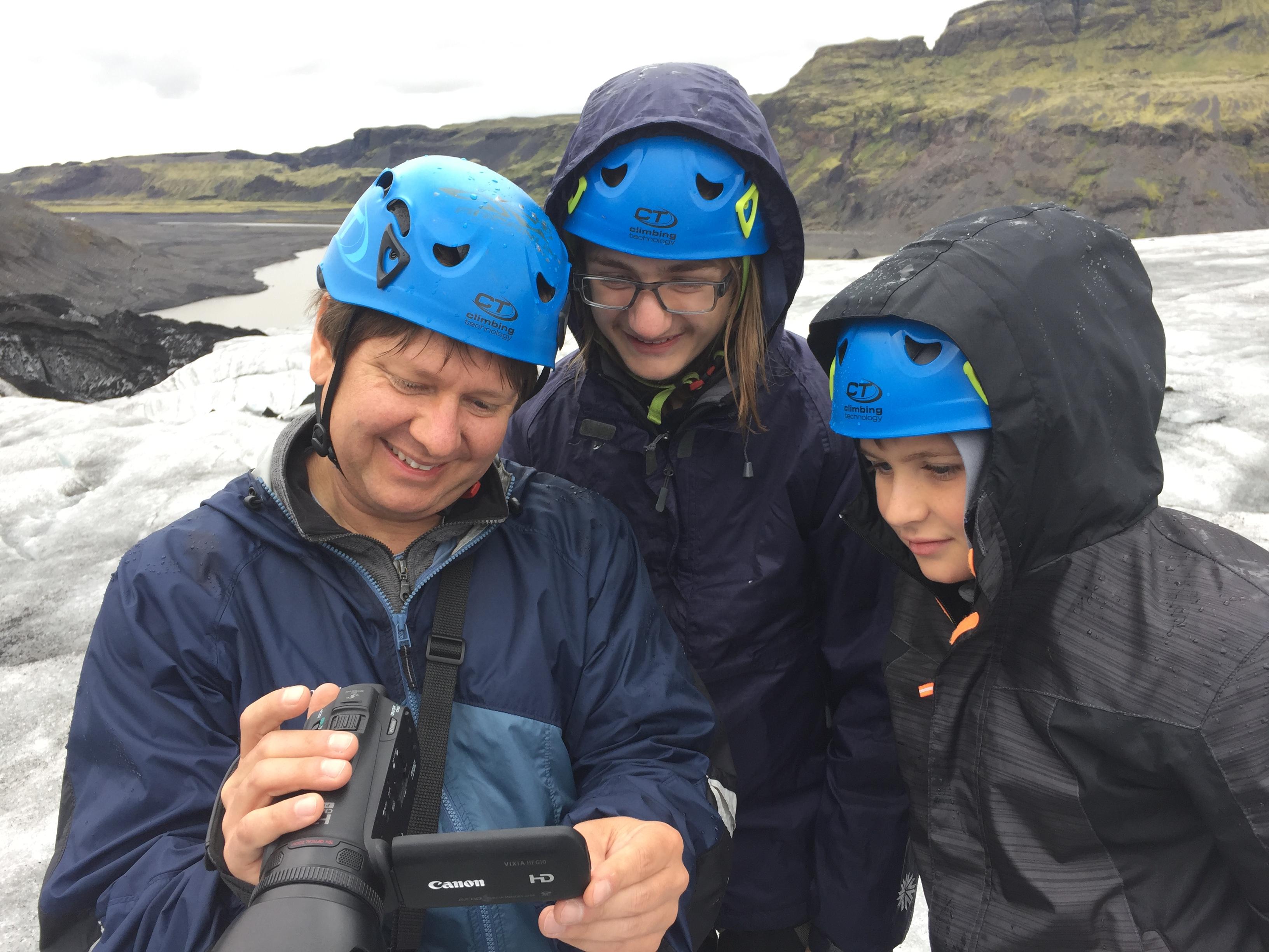 Iceland-Glacier-20