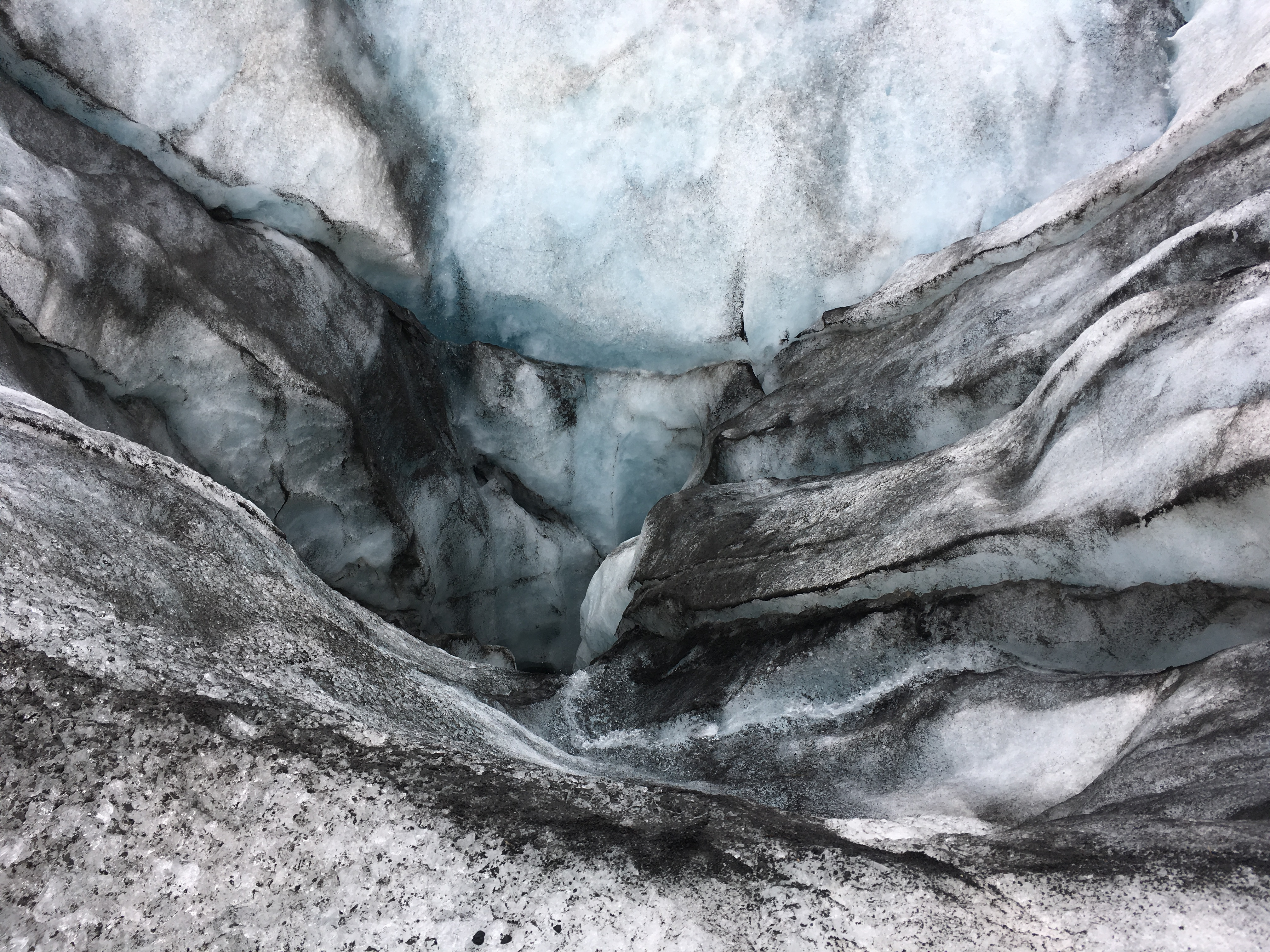 Iceland-Glacier-23