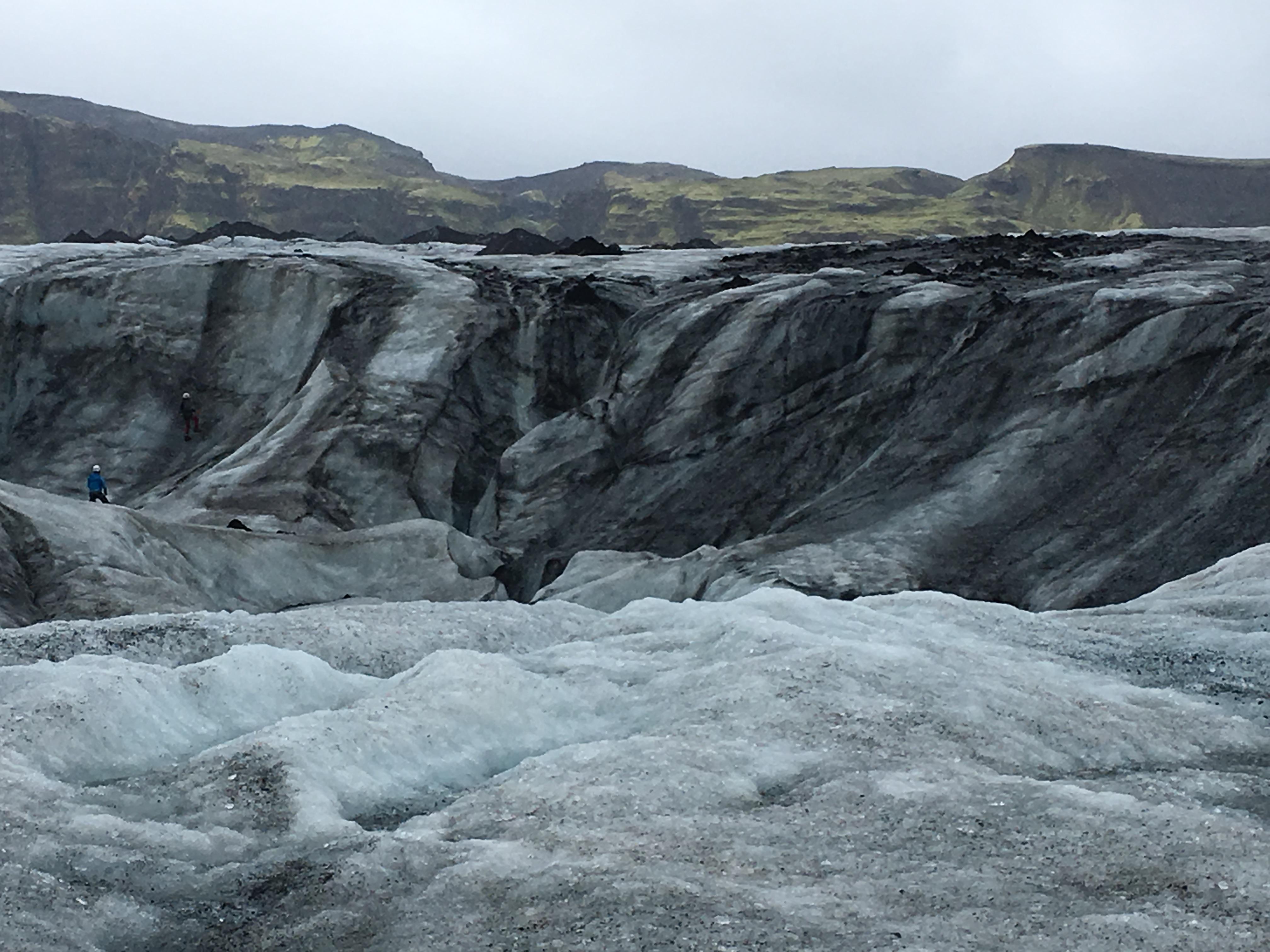 Iceland-Glacier-24