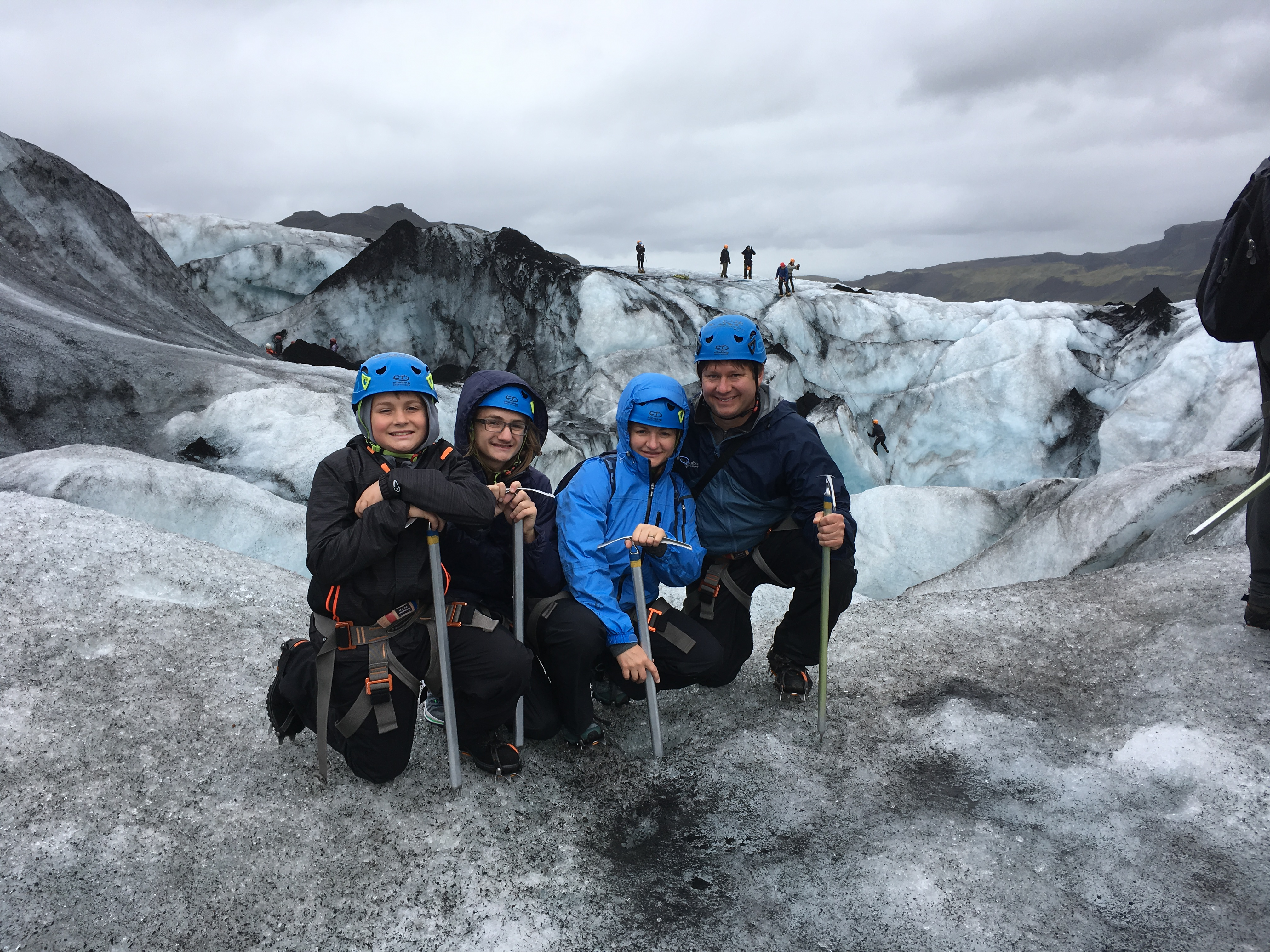 Iceland-Glacier-29