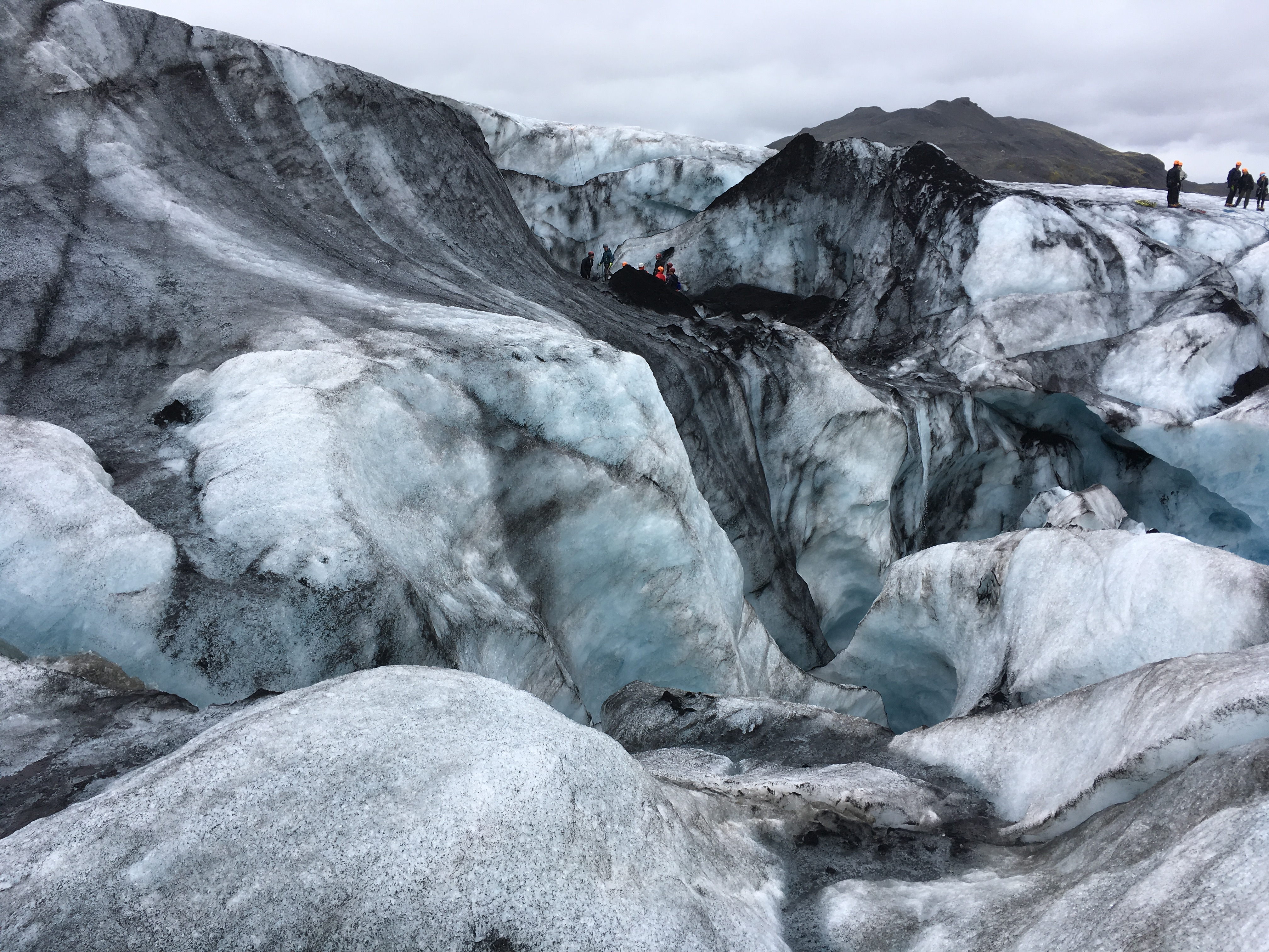 Iceland-Glacier-32