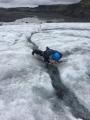 Iceland-Glacier-01