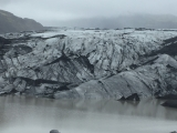 Iceland-Glacier-05