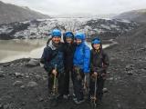 Iceland-Glacier-06
