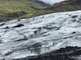 Iceland-Glacier-08