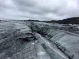 Iceland-Glacier-11