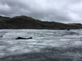 Iceland-Glacier-12