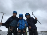 Iceland-Glacier-21
