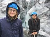 Iceland-Glacier-25