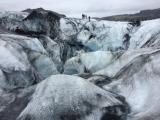 Iceland-Glacier-26