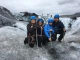 Iceland-Glacier-28
