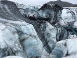 Iceland-Glacier-30