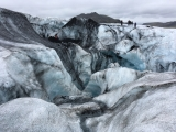 Iceland-Glacier-31