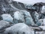 Iceland-Glacier-33