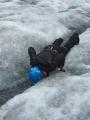 Iceland-Glacier-38